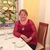 ИРИНА, 55, г.Дубна