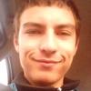 Алексей Шишкин, 18, г.Бузулук