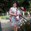 Ирина, 42, г.Стародуб