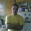 Костя, 48, г.Ермаковское