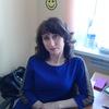 Наталия, 35, г.Ангарск