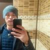 Серёга Варыханов, 24, г.Вача