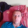 Сергей, 36, г.Навашино
