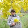 Наталья Сиротина (Ива, 56, г.Кострома