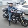 ваня, 30, г.Уварово