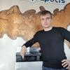 Алексей, 34, г.Уссурийск