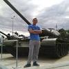 Эльдар, 33, г.Первоуральск