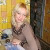 Ольга, 36, г.Златоуст