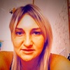 Ирина, 28, г.Хабаровск