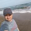 Евгений, 31, г.Ставрополь