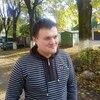 Руслан, 26, г.Нальчик