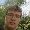 Александр, 22, г.Аткарск