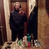 Дмитрий, 21, г.Каменск-Уральский