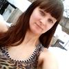 Марина Давыдова, 23, г.Новая Ляля
