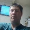 Алексей, 37, г.Ханты-Мансийск