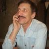 Игорь, 59, г.Таганрог