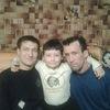 Роман, 32, г.Томск