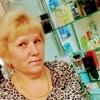 alina, 42, г.Великий Новгород (Новгород)