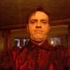 Андрей, 45, г.Верхний Уфалей