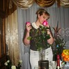 Ирина, 44, г.Камышин
