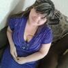 Светлана, 28, г.Аркадак