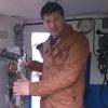 Сергей, 34, г.Волгоград