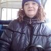 Анастасия, 31, г.Томск