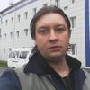 Юра, 38, г.Кириши