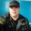 Владимир, 46, г.Поспелиха