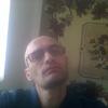 Андрей, 34, г.Адамовка