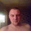 Василий, 29, г.Челябинск