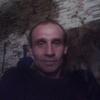 Сергей, 42, г.Шимановск