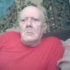 ЮРИЙ, 69, г.Локня