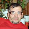 Дмитрий, 47, г.Воткинск