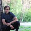 Пётр Шувалов, 33, г.Тюмень