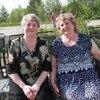 Нина, 65, г.Вологда