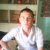 Денис, 32, г.Новосергиевка