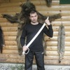 Дмитрий, 32, г.Грайворон