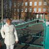 марина, 34, г.Ермаковское