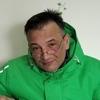 Максим, 50, г.Томск