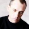 Виталий, 36, г.Ростов