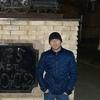 Юрий, 29, г.Хадыженск