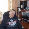санек, 35, г.Капустин Яр