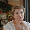 Ирина, 57, г.Санкт-Петербург
