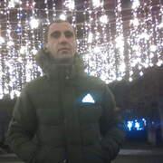 dari 37 Москва