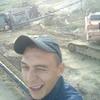 Андрей, 27, г.Коркино