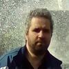 Дмитрий, 40, г.Северск