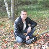 дмитрий, 41, г.Починки