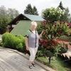 Нина Mikhaylovna, 64, г.Снежногорск