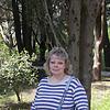 Алена, 47, г.Симферополь
